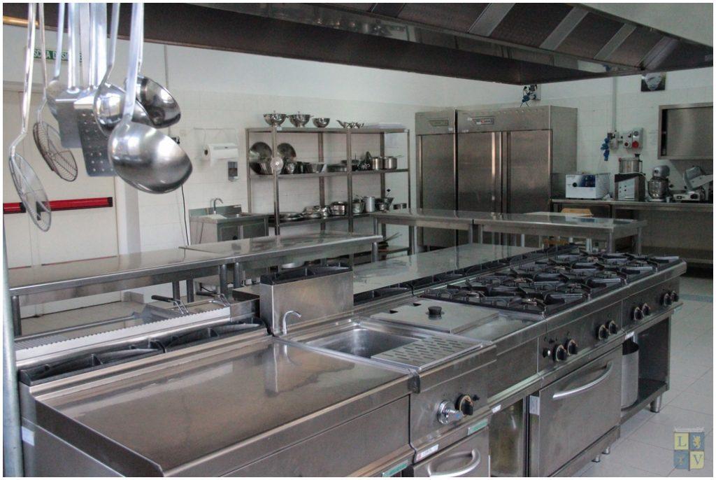 cucina1-a