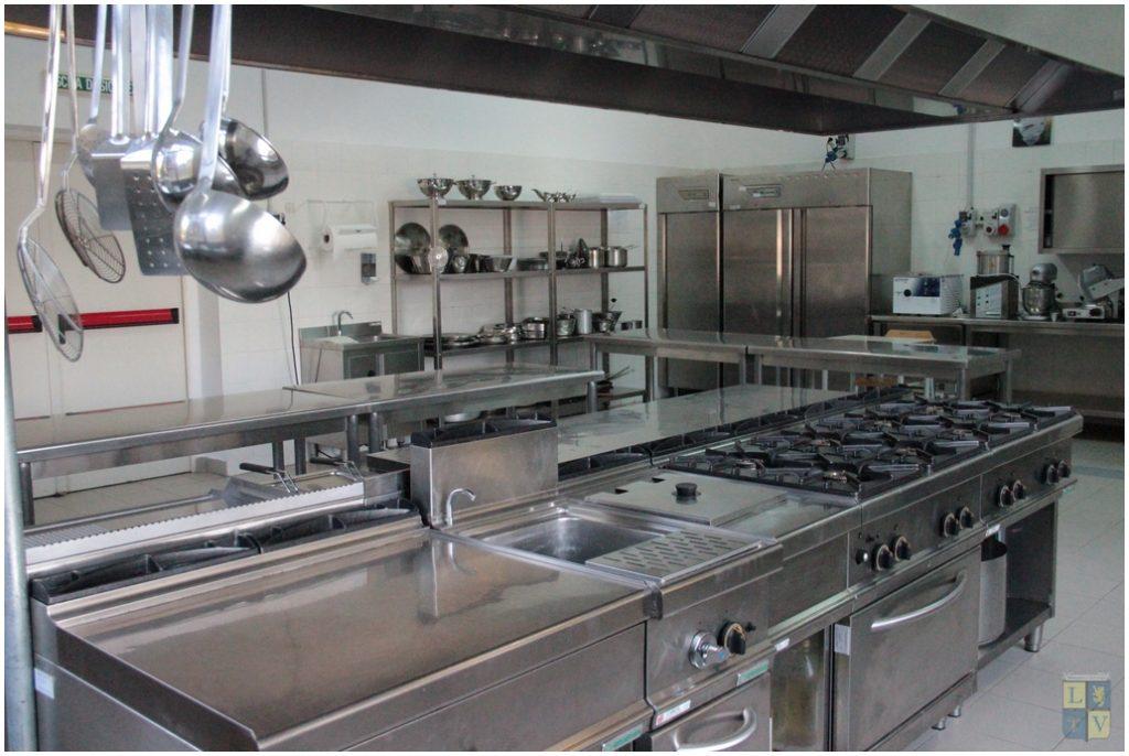 cucina1-ipseoa