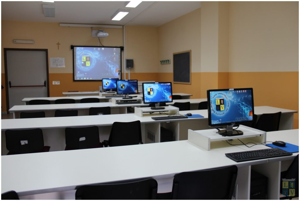 scienze-e-matematica2