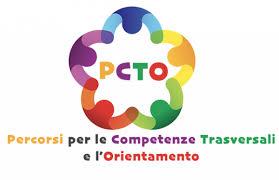 Convocazione incontro per organizzare le attività di PCTO per l'a.s. 2020/2021