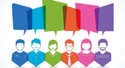 Convocazione Consigli per Esami integrativi Casa di Reclusione