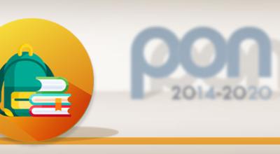 PON FSE 2020: 9146 del 06/07/2020 – FSE – Supporto per libri di testo e kit scolastici per secondarie di I e II grado