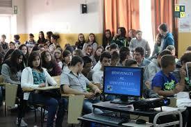 Forum sul Covid-19 al Vanvitelli con il 'Gemelli' di Roma