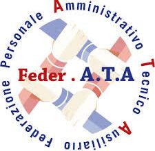 Sciopero nazionale Feder. A.T.A. del 3 marzo 2021