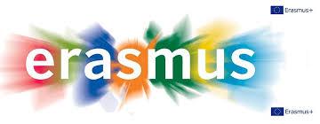 Erasmusplus 8-12 febbraio 2021