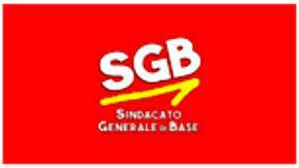 SGB-SCUOLA- CLASSI POLLAIO