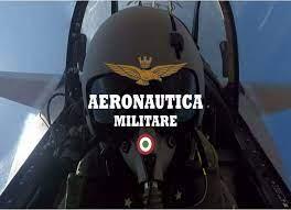 Concorso areonautica militare