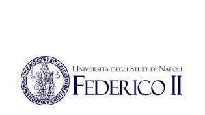 Presentazione dell'offerta formativa dell'Università degli Studi di Napoli Federico II