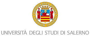 Università degli Studi di Salerno Iniziativa UnisaOrienta 2021 continua