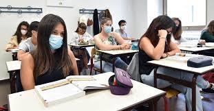 Rettifica calendario corso di informazione e formazione sui rischi epidemiologici da COVID – 19