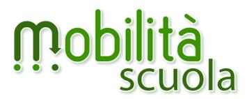 Mobilità del personale della scuola a. s. 2021-2022