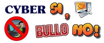 Somministrazione questionario su bullismo/cyberbullismo