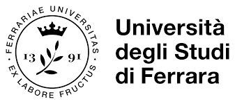 Università di Ferrara-Orientamento in uscita