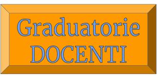 Graduatoria definitiva del personale Docente