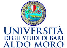 Open day Università di Bari