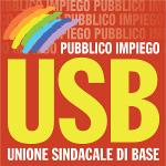 USB Scuola – Assemblea in streaming 3 giugno ore 15. DL Sostegni bis: solo false soluzioni per i precari della scuola