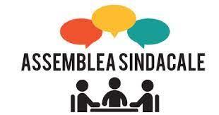 Assemblea sindacale online GILDA