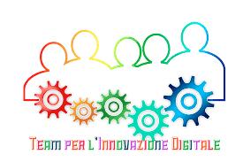 Incontro per prime proposte progettuali relative all'innovazione didattica a.s.2021-22