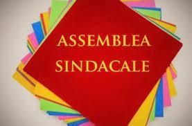 USB Scuola organizza due ASSEMBLEE SINDACALI online fuori orario di servizio per i neoimmessi in ruolo