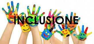 """Corso di Formazione docenti """"Inclusione e nuovo PEI"""""""