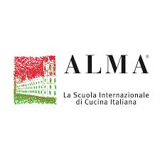 Orientamento in uscita classi 5^ IPSEOA con la scuola di Alta formazione professionale ALMA