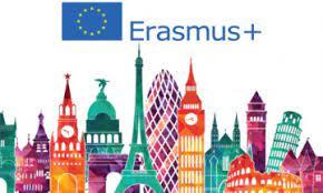 "Meeting europeo Erasmusplus KA229 ""Cinema for Inclusion – I put myself in their shoes"" – Lioni 25-29 ottobre 2021"