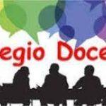 Convocazione Collegio dei Docenti 29 ottobre 2021