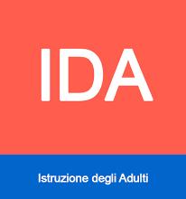 Elezione rappresentanti di classe corso IDA