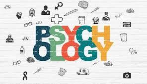 Attivazione progetto  incontri con psicologa