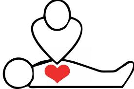 """Corso di primo soccorso e per l'utilizzo del defibrillatore semiautomatico -D.A.E. in collaborazione con la Cooperativa """"Il Germoglio"""""""